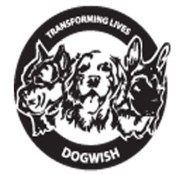 cropped-dogwish-logo_edited-2.jpg
