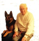pete-murphy-his-dementia-dog2